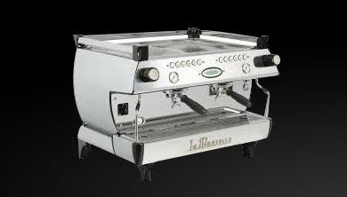 lease la marzocco espresso machine